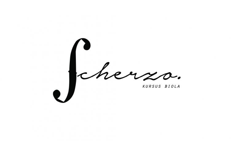 logo scherzo for slider homepage